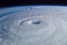 windstorms-from-space